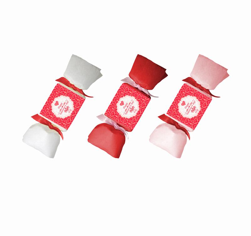 za valentinovo sapun