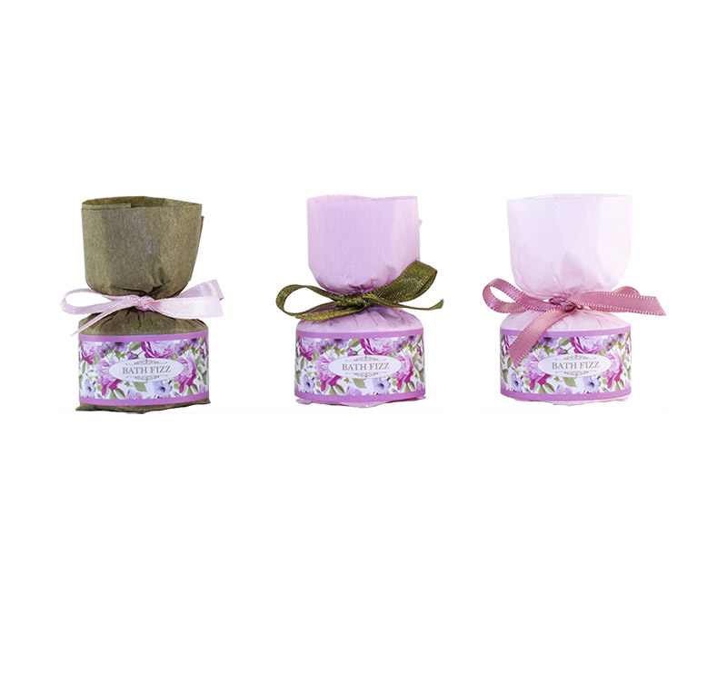 Vivid-flowers-Bath-fizzie-mignon-40-g-VFL174
