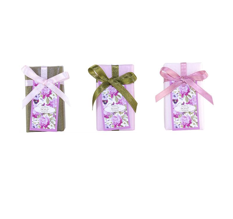 Vivid-flowers-Soap-bar-100-g-VFL338