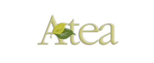 Atea – Handmade Natural Cosmetics Mobile Logo