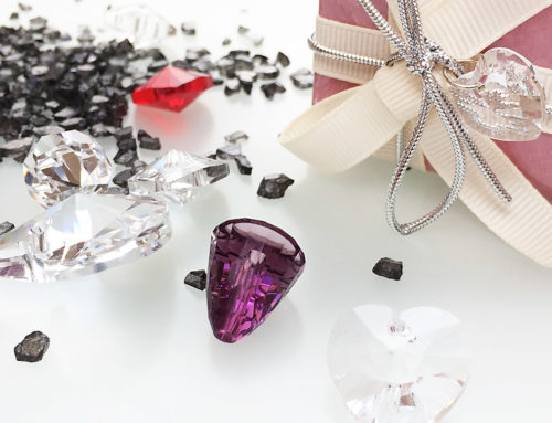 To reintroduce Nature to people. And people to Nature.
