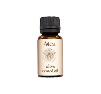 maslina mirisno ulje