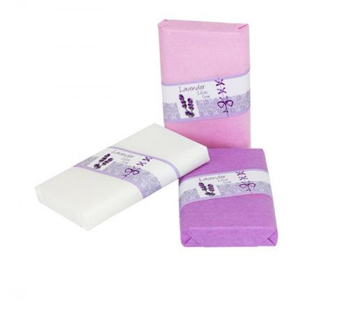 Prirodni sapuni 30 g