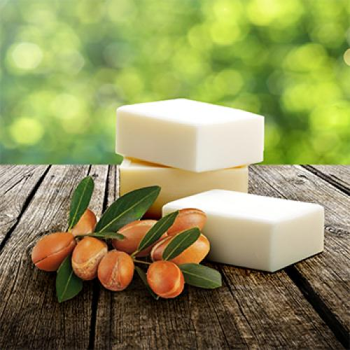 Prirodni sapuni 100 g