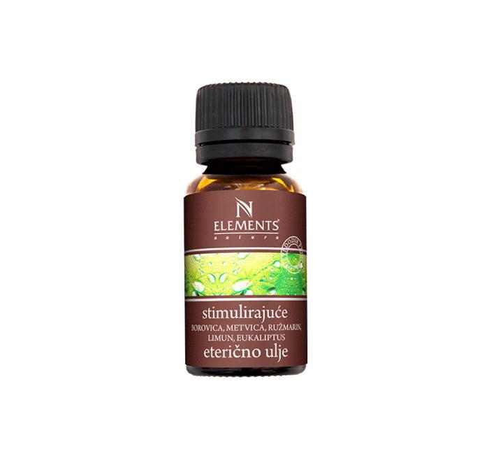 stimulating-essential-oil